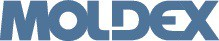 10x MOLDEX Feinstaubmaske 2575ActivForm FFP3NR D b.30xAGW-Wert EN149:2001+A1:2009 – Bild 2