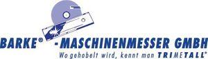 10x RALI Messer z.hobel HSS f.Art.Nr.4000815040 – Bild 2