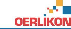 125x OERLIKON Stabelektrode Fincord 3,2x350mm niedriglegiert 375St./UK – Bild 2