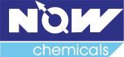 12x NOW Aluminium-Spray 400ml abriebfest +300 Grad C – Bild 2