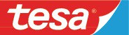 16x TESA Kreppband 5281 Länge 50m Breite 19mm transparent glatt – Bild 2