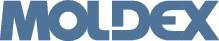 20x MOLDEX Feinstaubmaske 2555 FFP3NR D b.30xAGW-Wert EN149:2001+A1:2009 – Bild 2