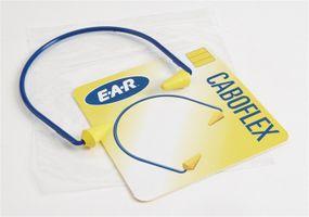 3M Bügelgehörschutz Caboflex EN352-2 – Bild 1