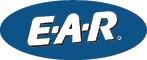 3M Gehörschutzstöpsel Ear Express 100Paar/Kissenpackung m.Kordel – Bild 2