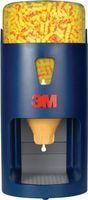 3M Spender f.Einwegstöpsel One Touch Set m.500Paar Classic II EAR EN352-2 – Bild 1