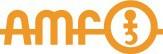 AMF Gelenk Hakenschlüssel m. Nase f.Muttern 90-155mm Brünierton angelassen L.335mm – Bild 2