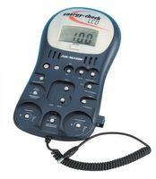 Batterie-/Akkutester Energy Check o.Akkus ANSMANN – Bild 1