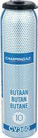 CAMPINGAZ Kartusche CV 360 f.Micro Feinlötbrenner f.872040 CAMPINGGAZ f.ca.4h – Bild 1