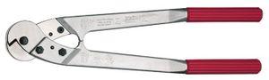 FELCO Drahtseilschere C12 L.500mm f.D.12mm f.Stahlkabel – Bild 1