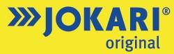 JOKARI Entmantler Nr.12 D.8-13mm – Bild 2