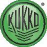 KUKKO Abzieher mit Spannweite 100mm, Spanntiefe max.100mm, voreinstellbare Spannweite, – Bild 2