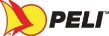 PELI Stirn-/Kopfleuchte LED 1W 4,5V L.71mm f.3AAA – Bild 2