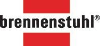 BRENNENSTUHL Handgravierer Signograph 25 m.3 Sticheln und 2 Modellierstiften – Bild 2