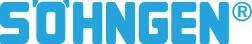 SÖHNGEN Erste-Hilfe-Koffer gr. DIN13169 400x300x150mm ABS schlagfest – Bild 2