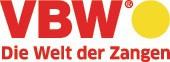 VBW Baustahlschneider Waggonit L.950mm Messer stellbar – Bild 2