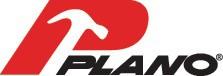 PLANO Werkzeugtasche a.PE schwarz/rot B.452x3240xH.180mm 132g – Bild 2