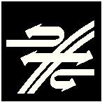 DUPONT Einwegoverall Gr.XL weiß Tyvek Classic, Kat. III, Typ 5, 6 – Bild 4
