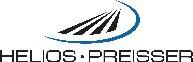 PREISSER Digitalmessschieber DIN862 IP67 DIGI-MET 200mm Schnabel-L.40mm – Bild 2
