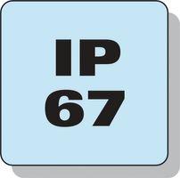PREISSER Digitalmessschieber DIN862 IP67 DIGI-MET 200mm Schnabel-L.40mm – Bild 5