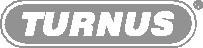 TURNUS Schlagbuchstaben 27tlg. Schrift-H.2mm Großbuchstab.A-Z DIN1451 – Bild 2