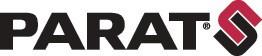 PARAT Schalenkoffer X-ABS 470x360x210mm Doppel-Alu.-Rahmen mobil – Bild 2