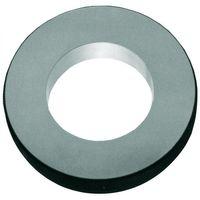 PROMAT Einstellring DIN2250C D.7mm f.Messgeräte Toleranz 0,003mm – Bild 1