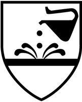 DUPONT Schutzoverall Gr.XL gelb Tychem C , Kat. III, Typ 3, 4, 5, 6 – Bild 3