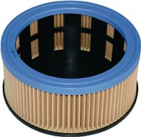 Filterpatrone Cellulose f.GSA-1232 und HSA-1432 Starmix
