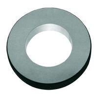 PROMAT Einstellring DIN2250C D.40mm f.Messgeräte Toleranz 0,003mm – Bild 2