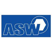 ASW Verlängerung 1Zoll 4KT L.330mm Sonderstahl – Bild 3