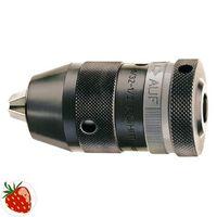 RÖHM SSBF Supra SK Spann-W.0,5-10mm 1/2Zoll-20 f.Rechts-/Linkslauf – Bild 1