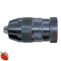 RÖHM SSBF Supra Spann-W.1-13mm B16 f.Rechtslauf – Bild 1