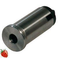 PROMAT Morsekonushülse f.Stahlhalterkopf C f.Wechselhalter MK4 d50mm – Bild 1