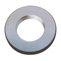 PROMAT Gutgewindelehrring ISO-Feingewinde DIN13 M24x3mm 6g – Bild 4