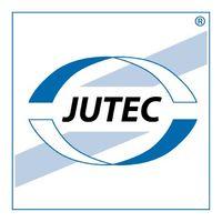 JUTEC Spritzschutzdecke 600-1150Grad C 2000x2000mm JT900HT – Bild 3