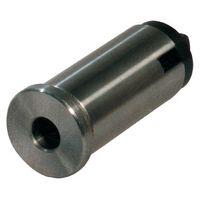 PROMAT Morsekonushülse f.Stahlhalterkopf B f.Wechselhalter MK3 d40mm – Bild 2