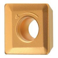 10x PROMAT Wendeschneidplatte SOMT09T304-NR Sorte NWP40 (P25-P40) – Bild 2