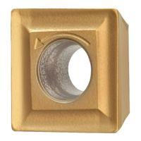 10x PROMAT Wendeschneidplatte SOMT09T304-NM Sorte NWS10 (P05-P20) – Bild 2