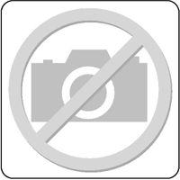 PROMAT Cutterklinge B.9mm S.0,4mm eisgehärtet i.Spenderbox – Bild 1