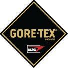 LOWA Sicherheitsschuh S3 Boreas Gr. 45 Work GTX LO schwarz – Bild 3