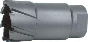 RUKO Kernbohrer D.12mm HM L.50mm Gewindeaufnahme – Bild 1