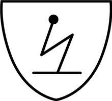 DUPONT Einwegoverall Gr.XL weiß Tyvek Classic Plus, Kat. III, Typ 4, 5, – Bild 3