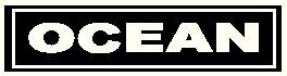 OCEAN Warnschutzjacke 5 in 1 gelb/marine Gr.XXXL Poratex Premium Membram – Bild 2