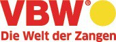 VBW Baustahlschneider Light Cut L.1000mm m.Ku.-Griffe – Bild 2