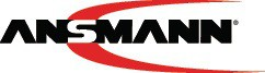 ANSMANN Akkuzelle Baby MAX E 4500mAh 1,2V 2St./Blister – Bild 2