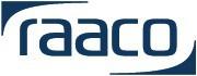 RAACO Sortimentskasten a.PP 25lose Fächer 415x330x57mm schlagfest – Bild 2