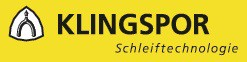 10x KLINGSPOR Schleifband endlos K.60 B.100xL.560mm f.Metall/Holz dicht gestreut – Bild 2