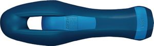 PFERD Ergonomie-Feilenheft Heft-L.120mm Feilen-L.200-250mm f.3/4KT/rd./ – Bild 1