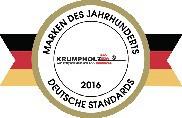 Bayrische Sandschaufel, Gr. 3, Rippe hinten, spezialgehärtet, Euro-Qualität – Bild 2