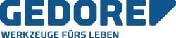 GEDORE Doppelringschlüssel SW19x22mm DIN837 ISO3318/1085 – Bild 2